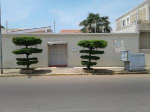 Casa En Ventaen Maracaibo, Rosal Sur, Venezuela, VE RAH: 19-4993