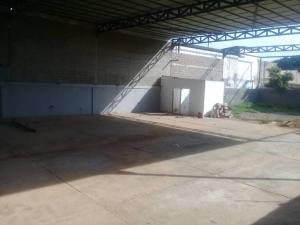 Galpon - Deposito En Ventaen Punto Fijo, Puerta Maraven, Venezuela, VE RAH: 19-5026