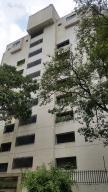 Apartamento En Ventaen Caracas, Santa Monica, Venezuela, VE RAH: 19-5011
