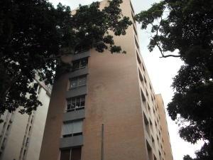 Apartamento En Ventaen Caracas, El Rosal, Venezuela, VE RAH: 19-5072