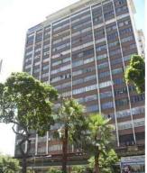Oficina En Ventaen Caracas, Mariperez, Venezuela, VE RAH: 19-5030
