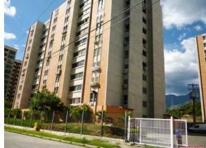 Apartamento En Ventaen Guarenas, La Vaquera, Venezuela, VE RAH: 19-5029