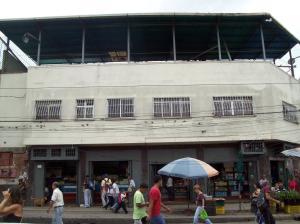 Edificio En Ventaen Caracas, Catia, Venezuela, VE RAH: 19-5034