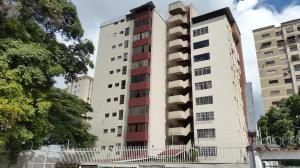Apartamento En Ventaen Caracas, El Paraiso, Venezuela, VE RAH: 19-5036