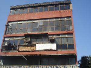 Oficina En Ventaen Guatire, Guatire, Venezuela, VE RAH: 19-5045