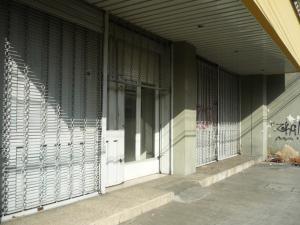 Local Comercial En Ventaen Valencia, Centro, Venezuela, VE RAH: 19-5060