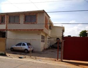 Apartamento En Ventaen Maracaibo, Tierra Negra, Venezuela, VE RAH: 19-5259