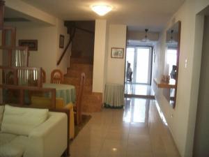 Townhouse En Ventaen Maracaibo, Doral Norte, Venezuela, VE RAH: 19-5263