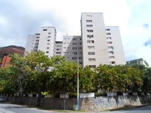 Apartamento En Ventaen Caracas, Terrazas Del Avila, Venezuela, VE RAH: 19-5081