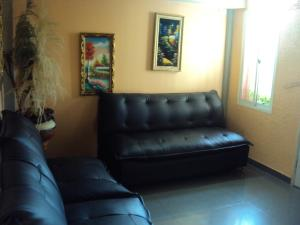Casa En Ventaen Coro, 5 De Julio, Venezuela, VE RAH: 19-5085