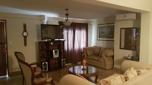 Casa En Ventaen Coro, La Paz, Venezuela, VE RAH: 19-5105