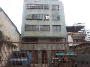 Apartamento En Ventaen Caracas, Quinta Crespo, Venezuela, VE RAH: 19-5115