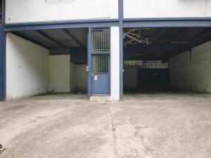 Industrial En Alquileren Caracas, Mariche, Venezuela, VE RAH: 19-5110