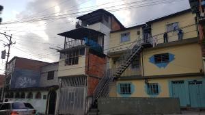 Casa En Ventaen Merida, Santa Ana, Venezuela, VE RAH: 19-5111