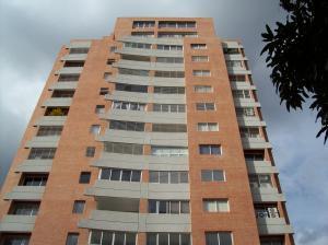 Apartamento En Ventaen Caracas, La Campiña, Venezuela, VE RAH: 19-5119