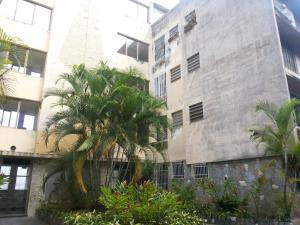 Apartamento En Ventaen Caracas, Las Palmas, Venezuela, VE RAH: 19-5120