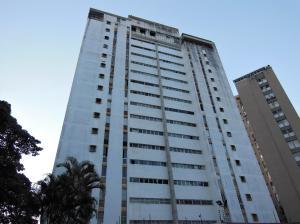 Apartamento En Ventaen Caracas, Santa Rosa De Lima, Venezuela, VE RAH: 19-5141
