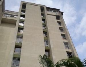 Apartamento En Ventaen Caracas, Colinas De La California, Venezuela, VE RAH: 19-5123