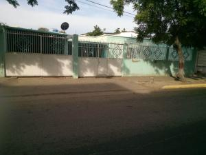 Casa En Ventaen Coro, Centro, Venezuela, VE RAH: 19-5132