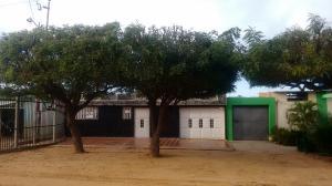 Casa En Ventaen Maracaibo, Los Mangos, Venezuela, VE RAH: 19-5139