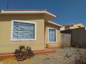 Casa En Ventaen Barquisimeto, Hacienda Yucatan, Venezuela, VE RAH: 19-5143