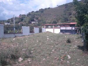 Terreno En Ventaen Merida, El Arenal, Venezuela, VE RAH: 19-5147