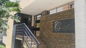 Apartamento En Ventaen Valencia, La Trigaleña, Venezuela, VE RAH: 19-5154