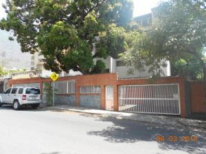 Casa En Ventaen Caracas, La Castellana, Venezuela, VE RAH: 19-5150