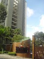Apartamento En Ventaen Caracas, La Boyera, Venezuela, VE RAH: 19-5272