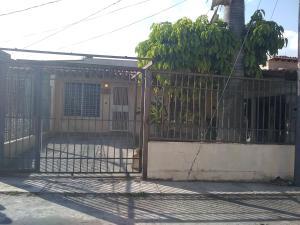Casa En Alquileren Cabudare, Copacoa, Venezuela, VE RAH: 19-5159