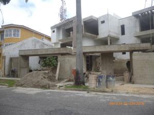 Casa En Ventaen La Victoria, Guaracarima, Venezuela, VE RAH: 19-5158