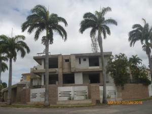 Casa En Ventaen La Victoria, Guaracarima, Venezuela, VE RAH: 19-5164
