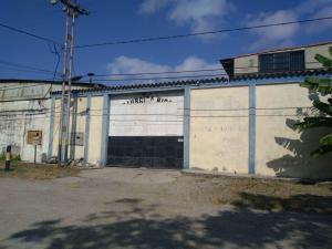 Local Comercial En Alquileren Barquisimeto, Parroquia Union, Venezuela, VE RAH: 19-5167