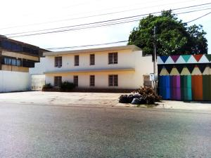 Oficina En Alquileren Maracaibo, Tierra Negra, Venezuela, VE RAH: 19-5175