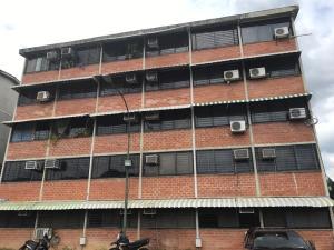 Apartamento En Ventaen Guarenas, Ciudad Casarapa, Venezuela, VE RAH: 19-5352