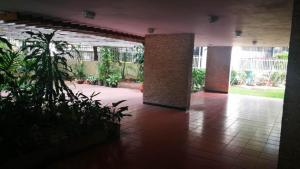 Apartamento En Alquileren Caracas, Chuao, Venezuela, VE RAH: 19-5198