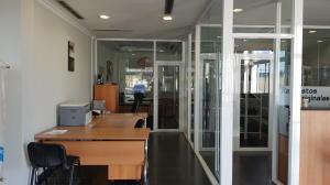Galpon - Deposito En Alquileren Maracaibo, Zona Norte, Venezuela, VE RAH: 19-5202