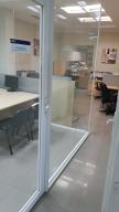 Oficina En Alquileren Maracaibo, Zona Norte, Venezuela, VE RAH: 19-5197