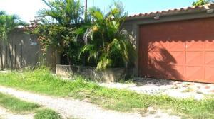 Casa En Ventaen Higuerote, Higuerote, Venezuela, VE RAH: 19-5243