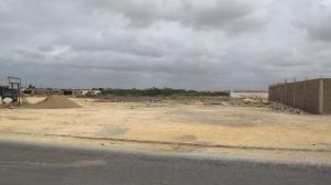 Terreno En Ventaen Punto Fijo, Puerta Maraven, Venezuela, VE RAH: 19-5271