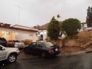 Casa En Ventaen Caracas, Prados Del Este, Venezuela, VE RAH: 19-5282