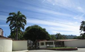 Apartamento En Ventaen Municipio Naguanagua, Tazajal, Venezuela, VE RAH: 19-5540