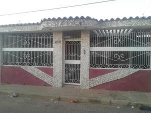 Casa En Ventaen Maracaibo, Maranorte, Venezuela, VE RAH: 19-5303