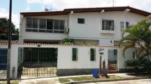 Casa En Ventaen Caracas, Macaracuay, Venezuela, VE RAH: 19-5306