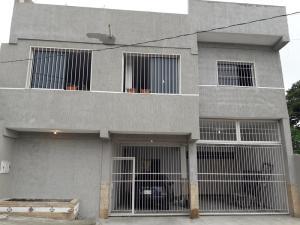 Townhouse En Ventaen Barquisimeto, Agua Viva, Venezuela, VE RAH: 19-5324