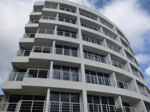 Apartamento En Ventaen Caracas, El Pedregal, Venezuela, VE RAH: 19-5315