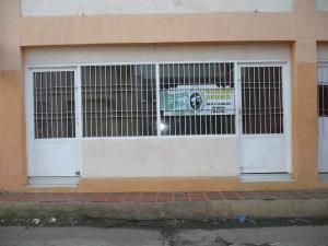 Local Comercial En Ventaen Coro, Centro, Venezuela, VE RAH: 19-5318