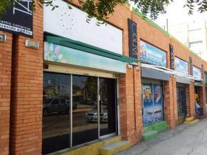 Local Comercial En Ventaen Maracaibo, Padilla, Venezuela, VE RAH: 19-5275