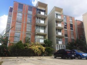 Apartamento En Ventaen Guarenas, Las Islas, Venezuela, VE RAH: 19-5335