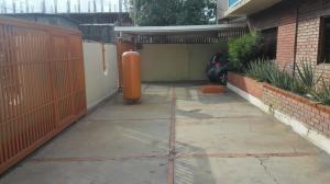 Galpon - Deposito En Alquileren Maracaibo, La Limpia, Venezuela, VE RAH: 19-6819